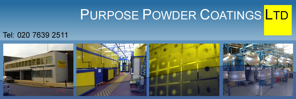 Ral Powder Coating - Ral Colour Chart - Ral Metal Finishes - Ral